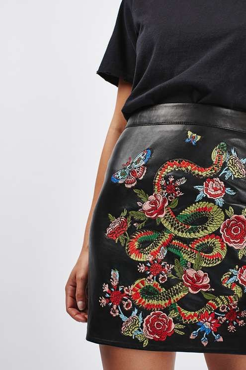 embroideryinspo18
