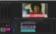 Screen Shot 2020-05-14 at 11.00.18 PM.pn
