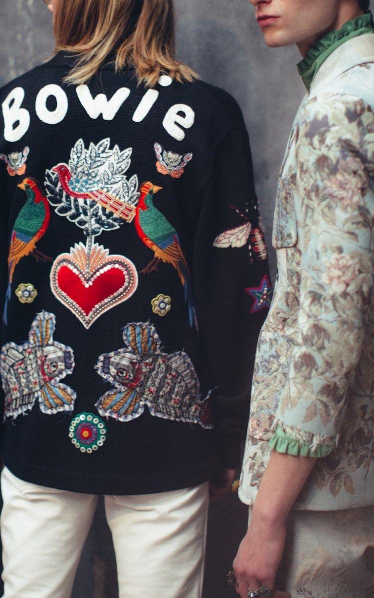 embroideryinspo9