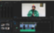 Screen Shot 2020-05-14 at 10.58.51 PM.pn