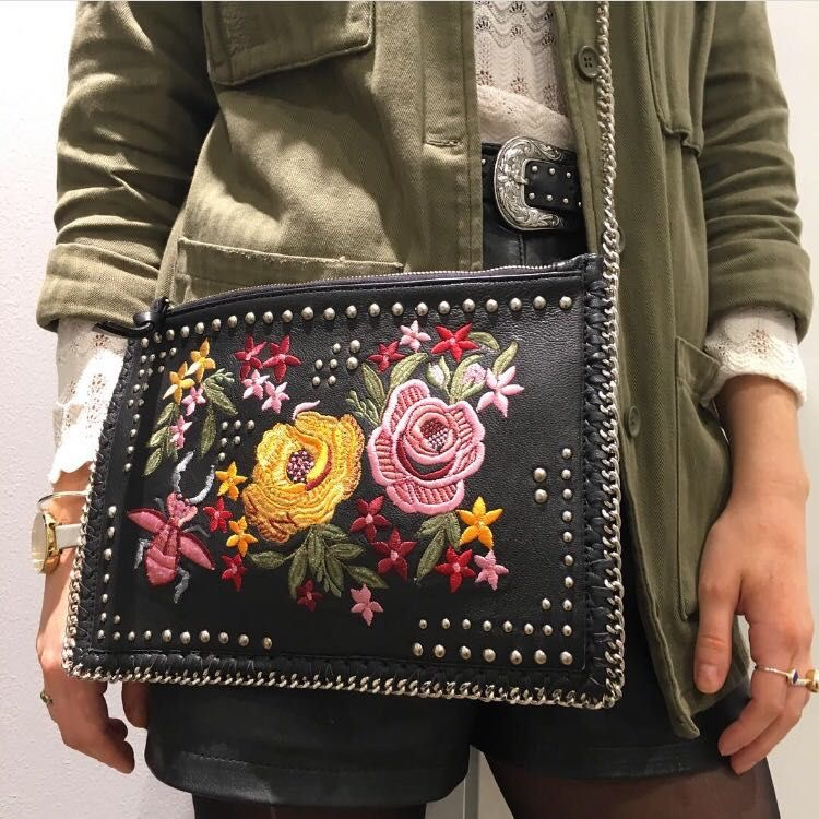 embroideryinspo5
