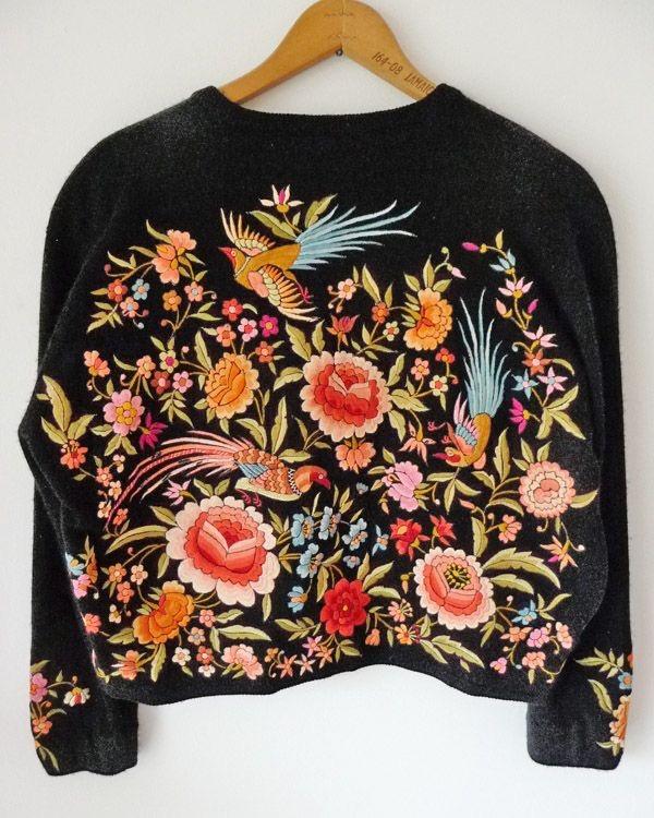 embroideryinspo14