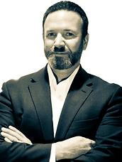 Ivan Wiener Headshot.png