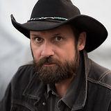 Tony cowboy imdb.jpg