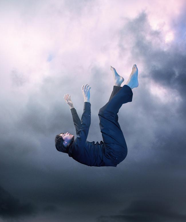 BELANG VAN TERUGVALPREVENTIE BIJ STRESS- EN BURN-OUTCOACHING