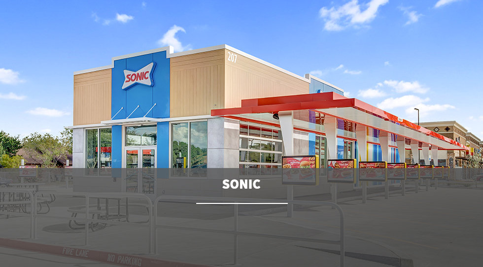 Sonic Website Banner Mobile v1.jpg