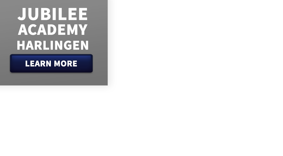 JUBILEE academy web banner1.png