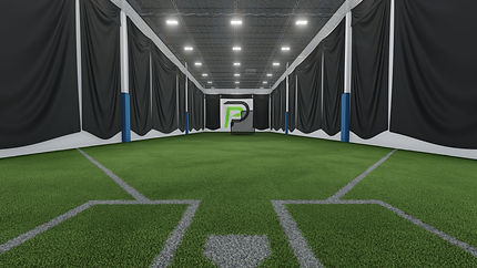field turf pic for site.jpg