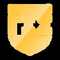 GIS Logo4.png