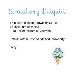Strawberry Daiquiri.png