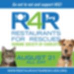 R4R_InstaSq.jpg