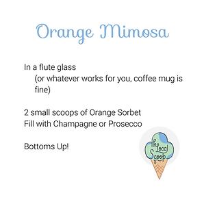 Orange Mimosa.png