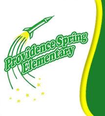 Providence Spring Elementary Logo.jpeg