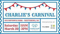Charlie's Carnival.jpg