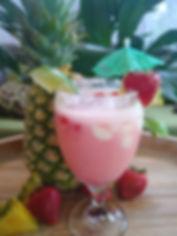 Strawberry Staycation Spritzer.jpg