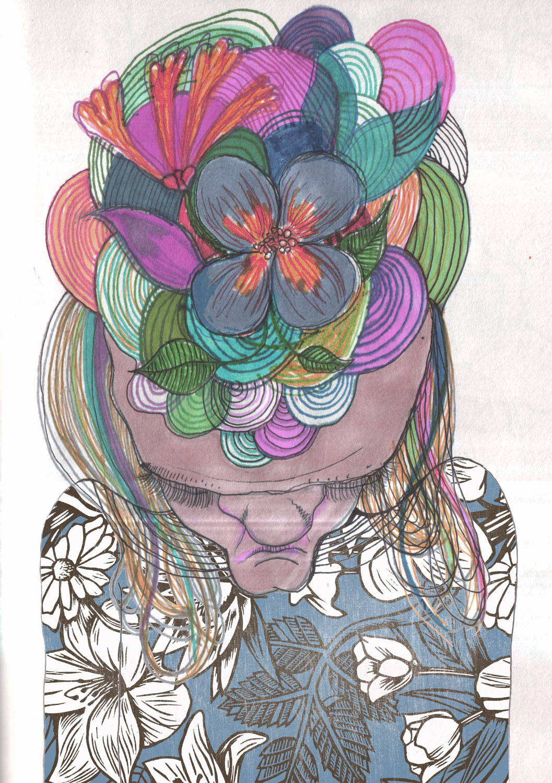 Head, 2012.