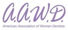 American_Association_of_Women_Dentists_l