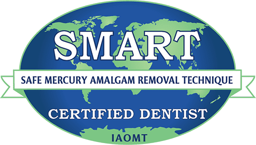 smart-certified-logo-small.png