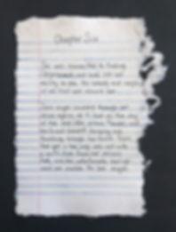chapter 6 text.JPG