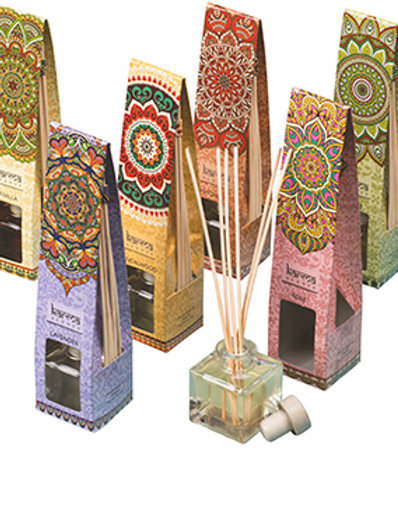 Karma Fragrance Reed Diffuser