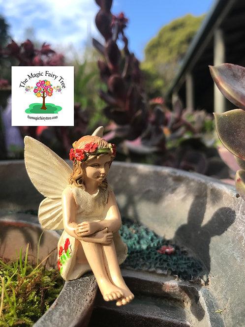 Fairy Caroline