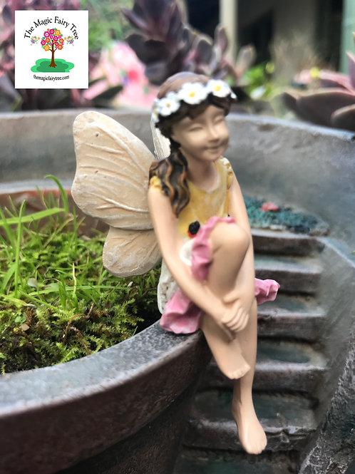 Fairy Kathleen