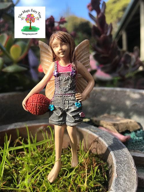 Fairy Kyli
