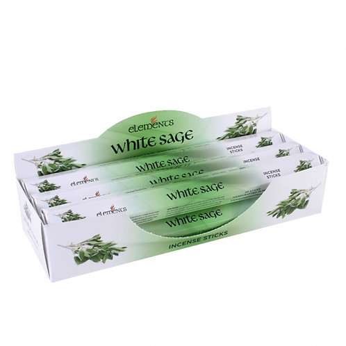 Elements Incense Sticks - choice of scents