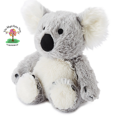 Warmies Cozy Plush Koala