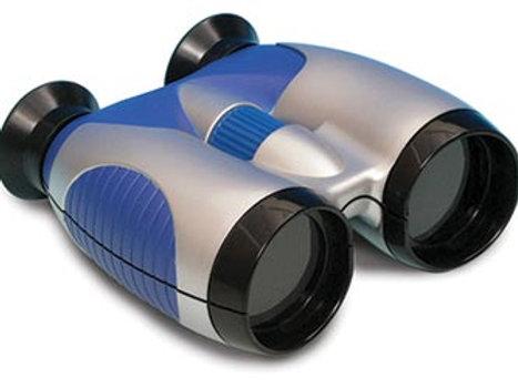 Discovery Kids 4 x 35mm binoculars