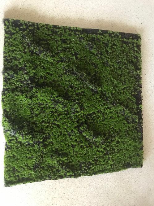 Artificial Moss Grass