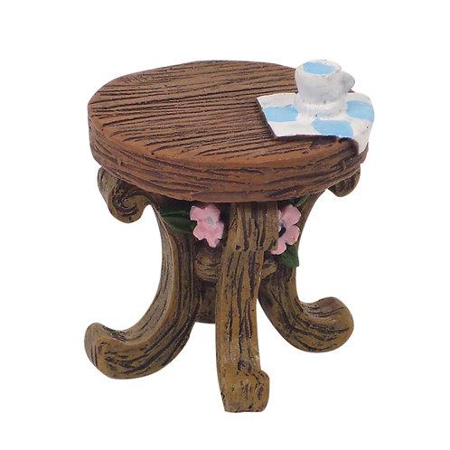 Mini Table - 5cm