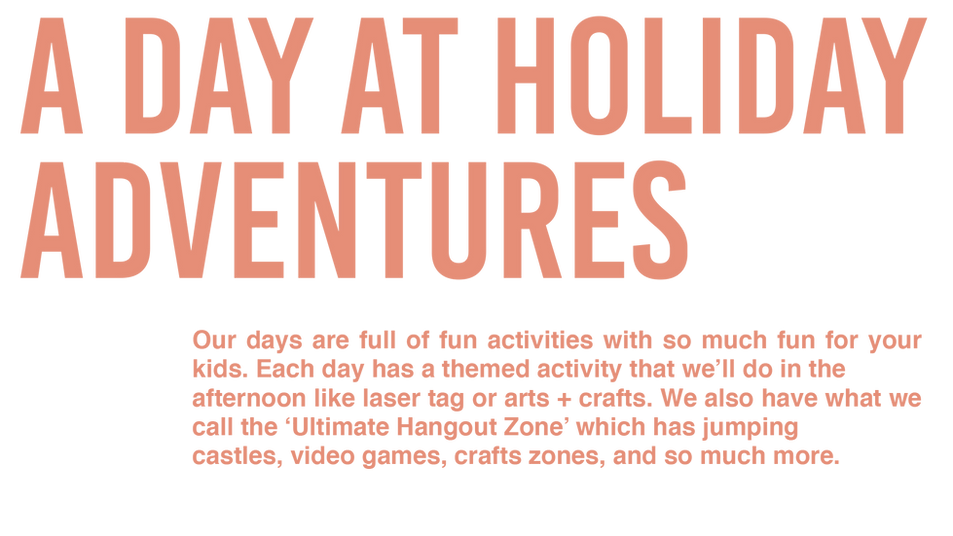 A day at Holiday Adventures.png