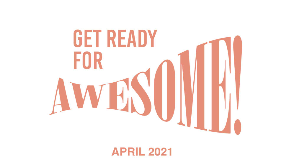 Get ready for awesome.png