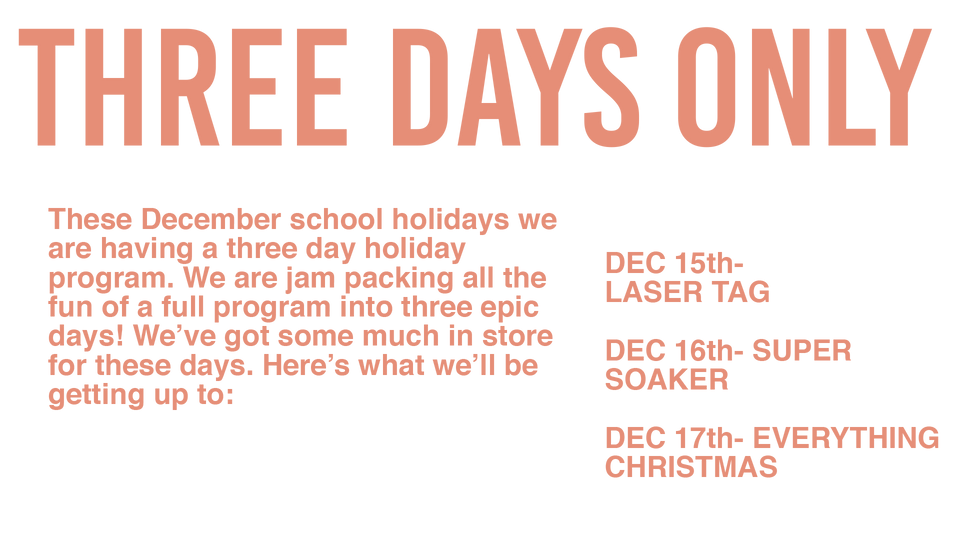 Three Days Only.png
