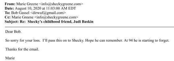 Shecky EMAIL.JPG