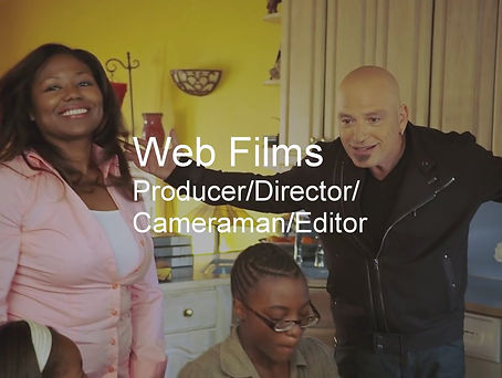 WebFilmsHOMEPIC.jpg