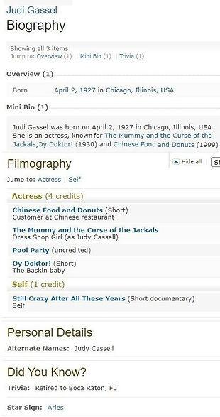 IMDB-EDIT-A.jpg