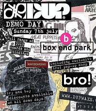 Demo_BoxEnd_2.jpg