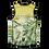Thumbnail: Harvest Vest Pacifcool