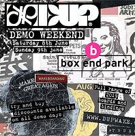 Demo_BoxEnd_1.jpg