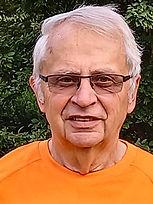 Hermann_Kruse