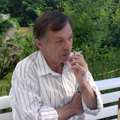 Alfons Rauschenberger ist gestorben.
