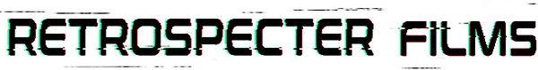 _retrospecter sig logo.jpg