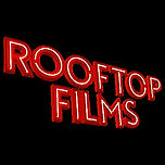 Rooftop Logo Red copy.jpg