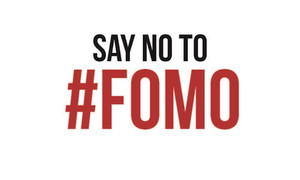 FOMO Drives Young Buyers Toward Ownership