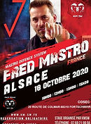 stage fred mastro2.jpg