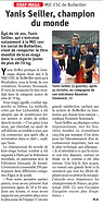 article yanis .png