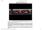 ARTICLE STAGE FEMME CARITATIF2019.jpg