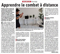 article alsace 300420.jpg
